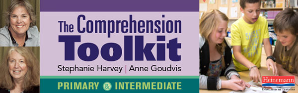 Comprehension_Toolkit_2nd_Edition_email_header_with_logo.jpg