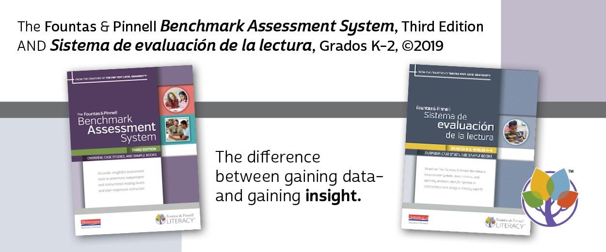 FP_Assessment_BAS-SEL
