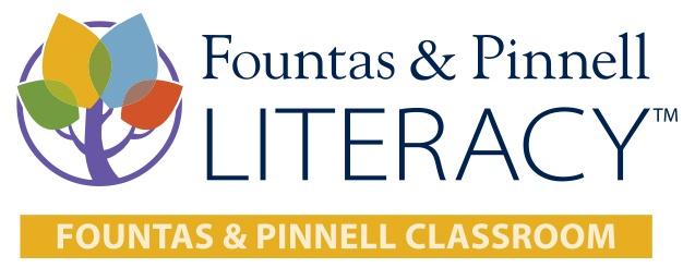 FP Classroom Library