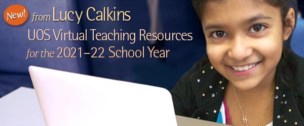 S21_UoS_Virtual_teaching_resources